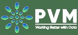 PVM-logo-white